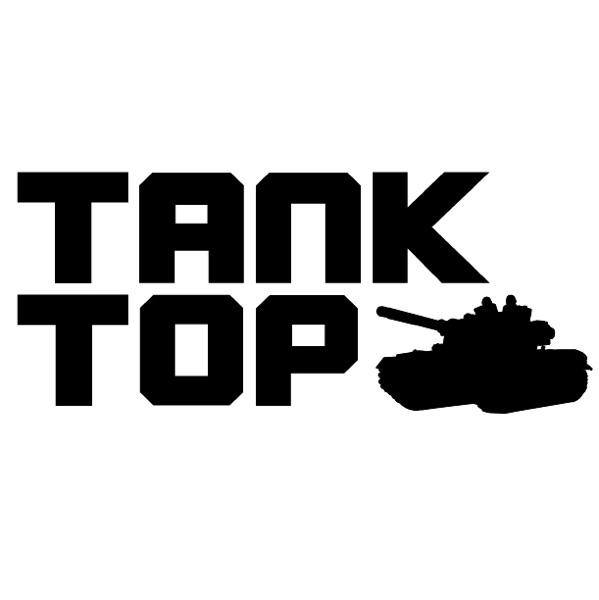 Tank Top Presents
